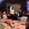 Bme Kar Durbach Forum 2016 06 24 5497 Web
