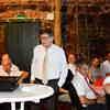 Bme Kar Durbach Forum 2016 06 24 5491 Web