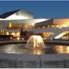 10045 Bad. Staatstheater