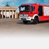 Rosenb Feuerwehr