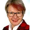 Frau RAin Ulrike Kuhlmey