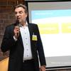 Herr Frank Roth CEO AppShere 2017 06 30 1001 Web