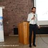 Herr Andreas Sperber - Aramido Forum 2017 06 30 1025 Web