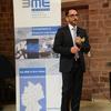 BME-KAR Forum 2017 06 30 1051 Web H. Ritter