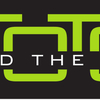 Toto Logo S