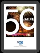 Bme Kar Festschrift Titelseite