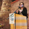 Staatssekretärin Katrin Schütz, Wirtschaftsministerium Baden-Württemberg