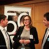 v.r.n.l. Bernd Dürring (BME KAR), Sts. Katrin Schütz (WM BW), Bernd Wiedemann (BME KAR)