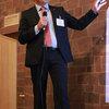 Bernd Kohring, EKL SEW Eurodrive beglückwünscht den BME KAR