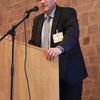 Uwe Manßhard, Leiter Materialwirtschaft, Weberhaus