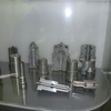 Produkte Ii