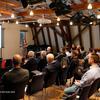 Bme Kar Workshop 2020 01 28 6257 Web