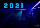 Bmekar2021