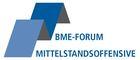 Forum Mittelstandsoffensive Logo